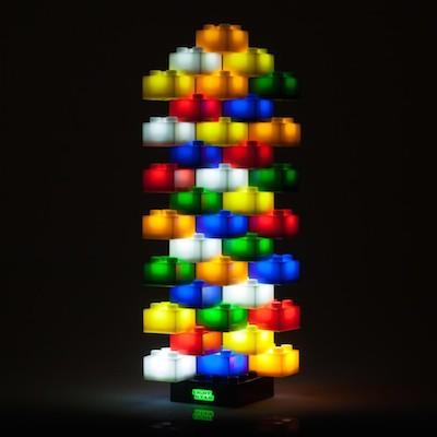 Light stax 2
