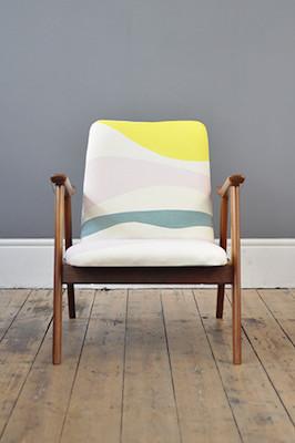Lowback_armchair_tamasyn_01s_grande