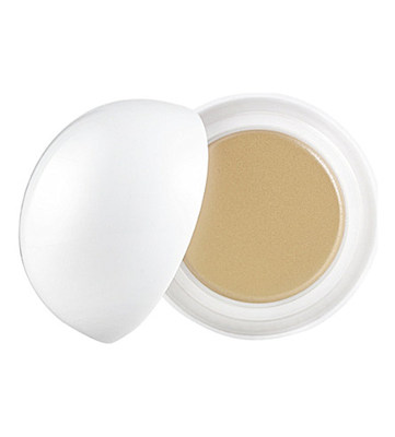 Ball highlighter estee lauder
