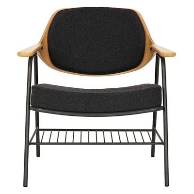Prime Midcentury Inspired Oliver Hrubiak For John Lewis Finn Dailytribune Chair Design For Home Dailytribuneorg