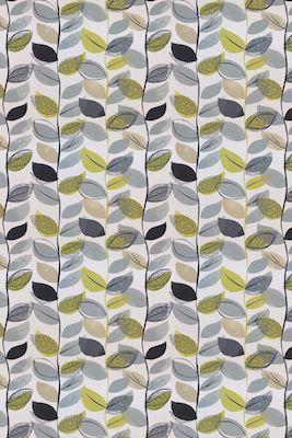 Fjord Fabrics