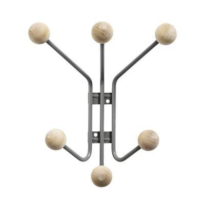 Bill xs hanger