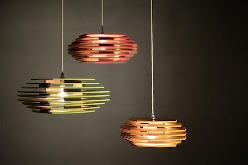 Flock_collection_quadric_ceiling_light_2
