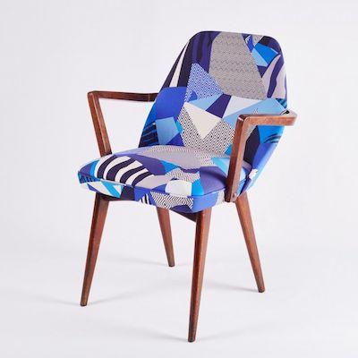 Kitty McCall Matisse