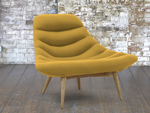 moorgate retro style easy chair at sofas stuff retro to go rh retrotogo com