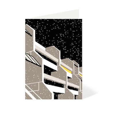 Modernist+Estate+Cards4