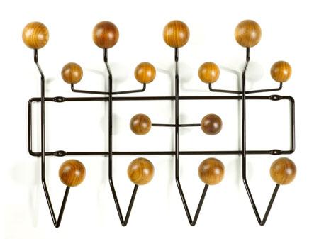 Eames3