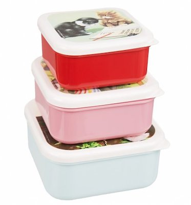 TS_Vintage_Ladybird_Set_Of_Three_Nested_Lunch_Boxes_7_99_Stacked-480-500