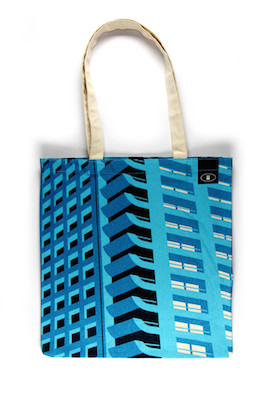 Dorothy_for_Barbican_Tote_Towers_Med_1024x1024