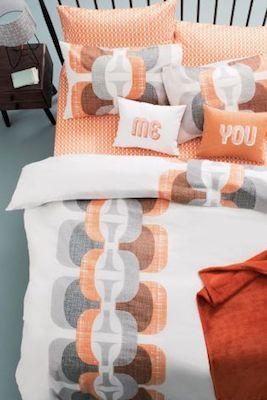 Next Studio bed set