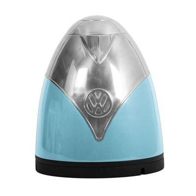 Official Volkswagen Camper Van retro kettle and toaster