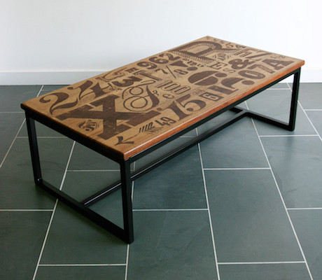 Vintage_reclaimed_iroko_lab_typographic_coffee_table.4_0c392f16-1607-46e1-a6c9-8f3661fd25cc_1024x1024