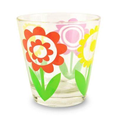 Make International glass