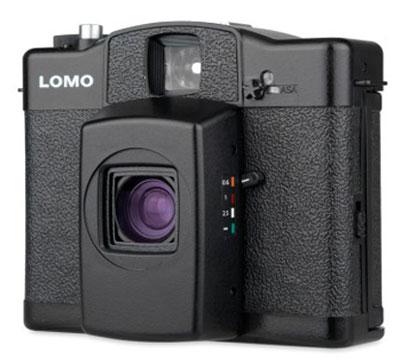 Lomo1
