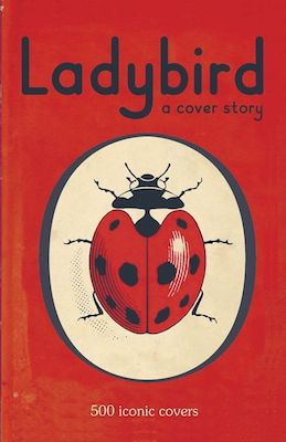 Ladybird a cover story