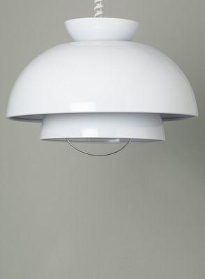 Light off effy pendant