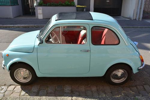 Fiat3