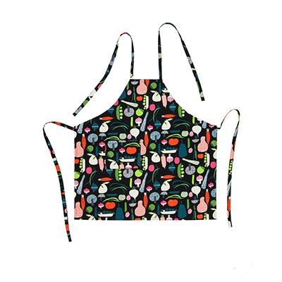 Bettyandwalter-apron-allotment