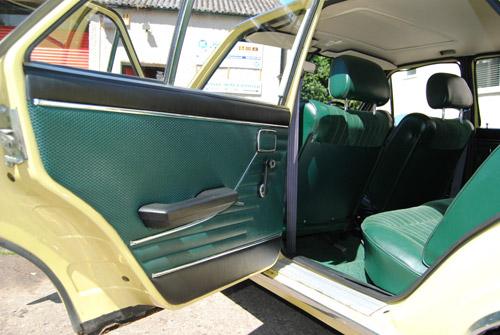 Audi5