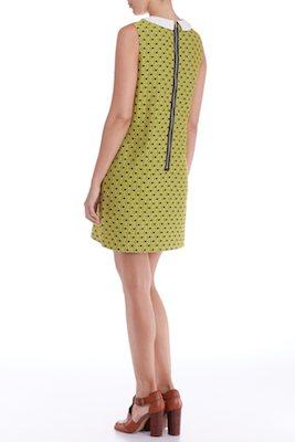Chloe-dress_back