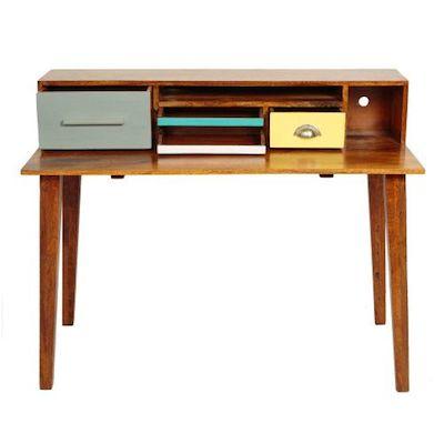 Albert desk