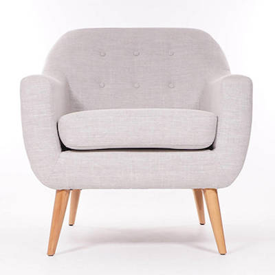 Original_ralph-armchair