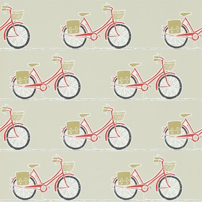 Cykel bike wallpaper