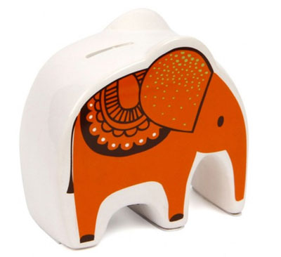 We have mentioned the super-collectable Carltonware money boxes in the past wonderful 1960s designs that are very sought after today and as such ...  sc 1 st  Retro to Go & money box Archives - Retro to Go Aboutintivar.Com