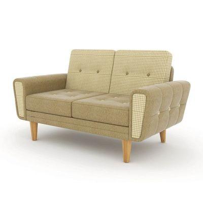 Harvey sofa by deadgood