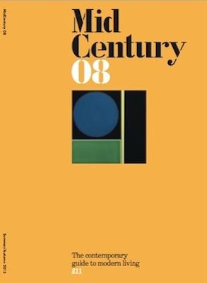 MidCentury cover