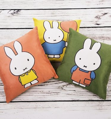 TS_Miffy_Cushions_Full_Range_1-480-500