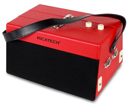 Ricatech2