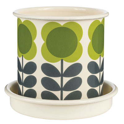 Orla-Kiely-Big-Spot-Flower-Stem-Small-Plant-Pot