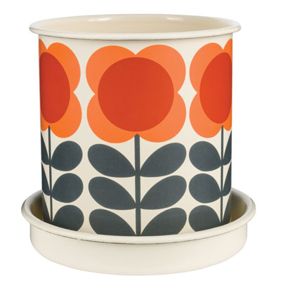 Orla-Kiely-Big-Spot-Flower-Stem-Large-Plant-Pot