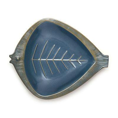 Fish bowl jonathan adler