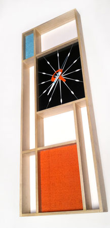 Clock2