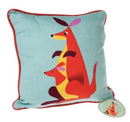 Kangaroo-children-cushion-pad-26349_1