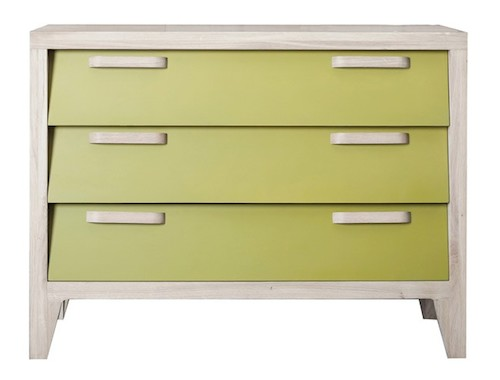 60s-style-3-drawer-chest2