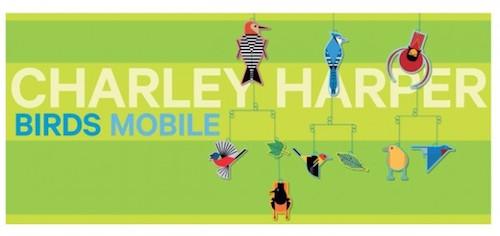 Charley-harper-birds-mobile
