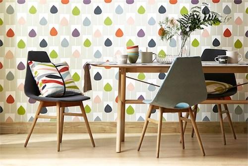 Lohko-Wallpaper-Sula
