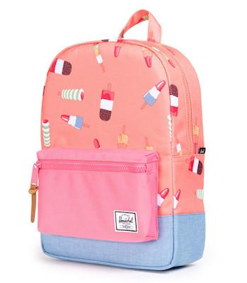 Herschel_Popsicle_Kids_Backpack