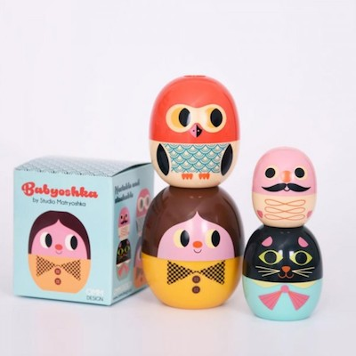 Omm-design-ingela-p-arrhenius-babyoshka-person
