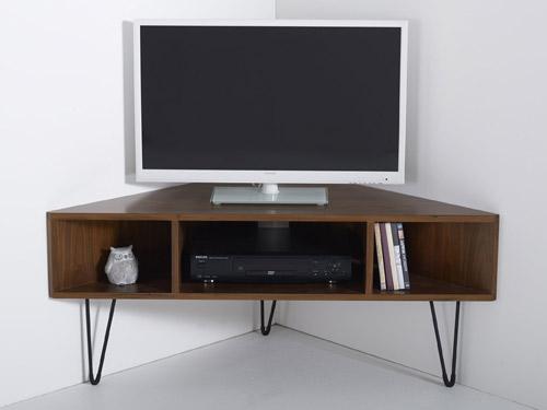 retro style furniture. Wat1 Retro Style Furniture