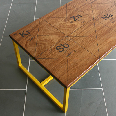 Vintage_reclaimed_iroko_periodic_table_coffee_table.8_4926e358-378c-4718-962a-dc935270cc34_1024x1024