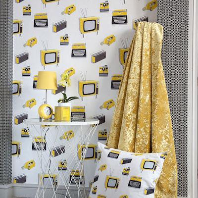 Call-Me-Baby-Wallpaper-LemonZest-600x600