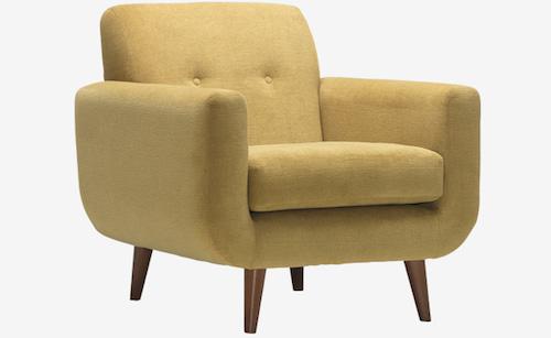 Where to buy a sofa uk london