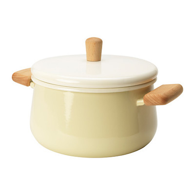 Kastrull-pot-with-lid