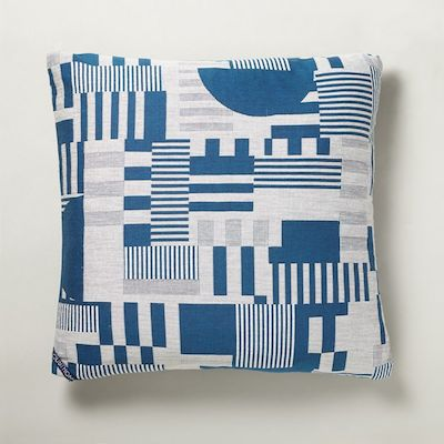 Hayward cushion