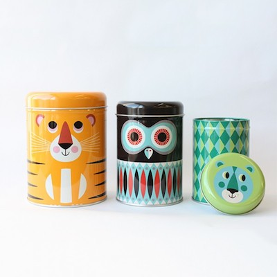 Ingela-arrhenius-animal-tins-set-by-omm-design (1)