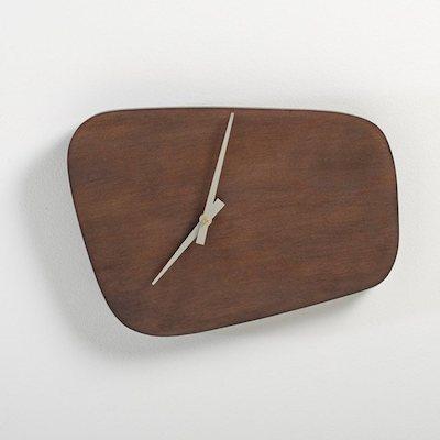 Kilda vintage clock